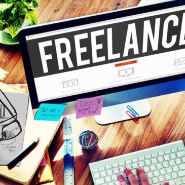 10 Tips to Become a Better, More Successful Freelancer