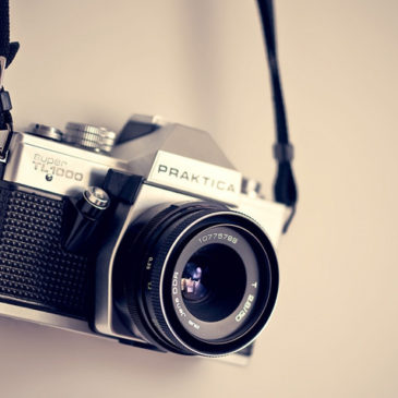 14 Tips to be a Successful Freelance Photographer
