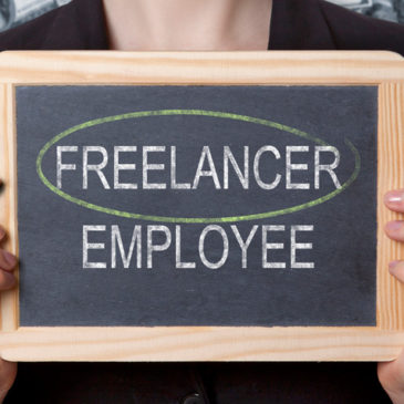 5 Tips To Win A Job As Freelancer For Beginners
