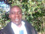 Lawrence Chikonye